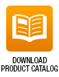 download product catalog