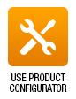 use product configurator