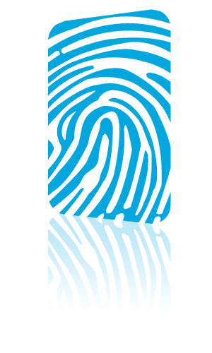 Thumbprint - Touch Dynamic