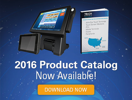 download-2016-product-catalog