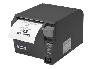 epson-tm-t70-smaller- Touch Dynamic