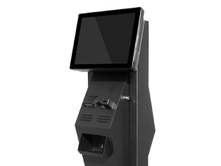 kiosk-mt-smaller Touch Dynamic