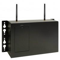 Small POS Computer