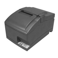 PR-IM impact printer