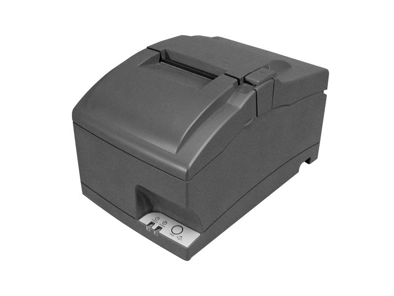 impresora de impacto PR-IM