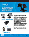 Quest-Tablet-Accessories-V-2-1-17-1