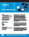 Quest-Windows-tablet--v-2-1-17-1