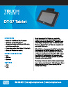 thumb_dt-07-tablet