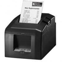 TB650 Thermal Printer