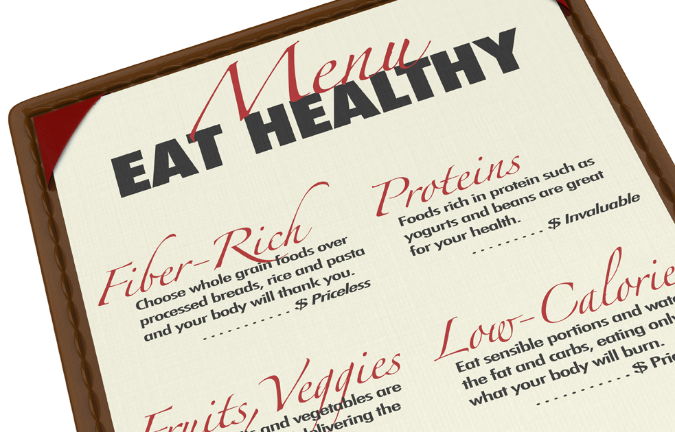 Why A Restaurant POS Is Good For Your Customers' Health