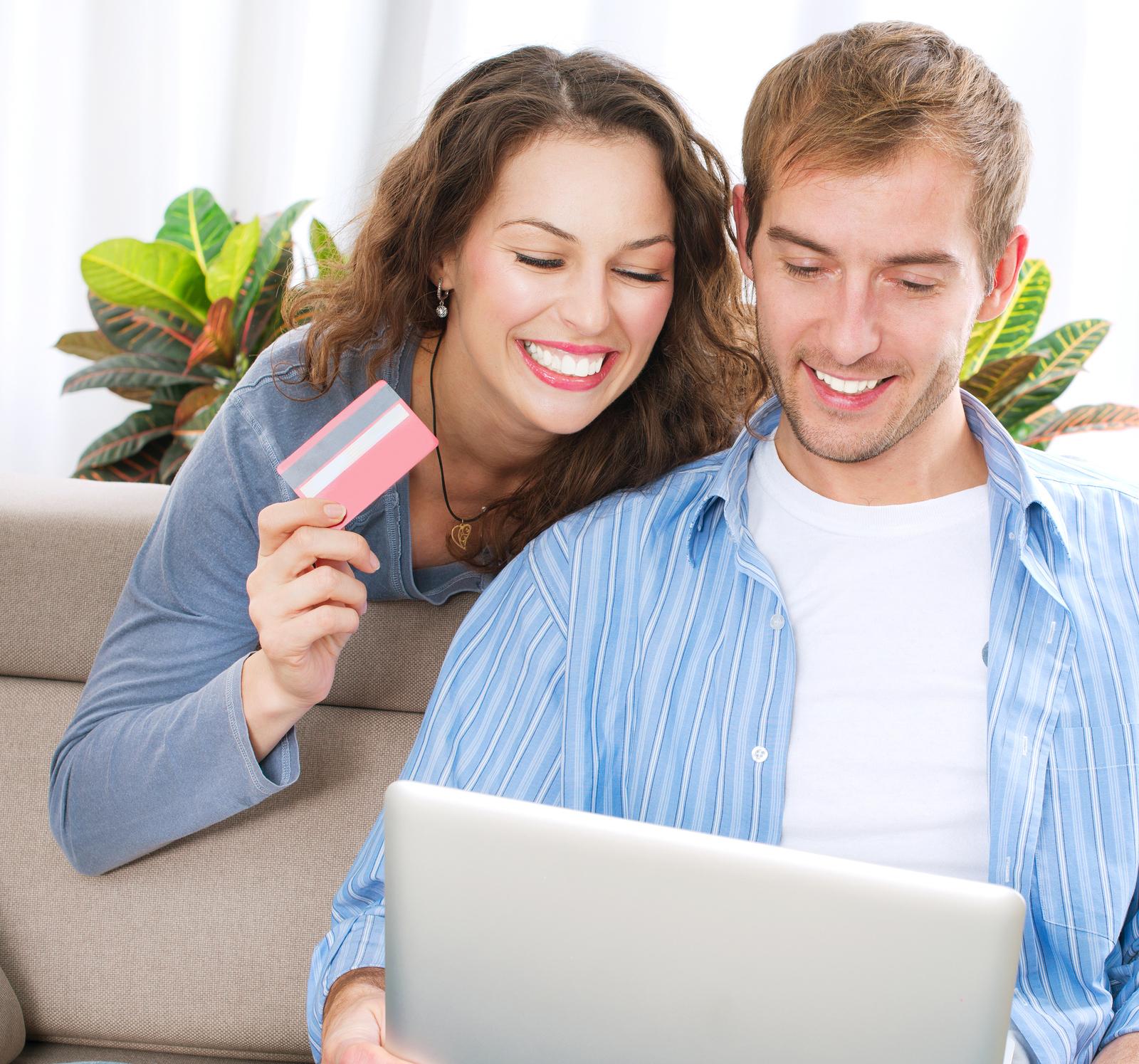 Сайт для одиноких семейных пар 14 фотография