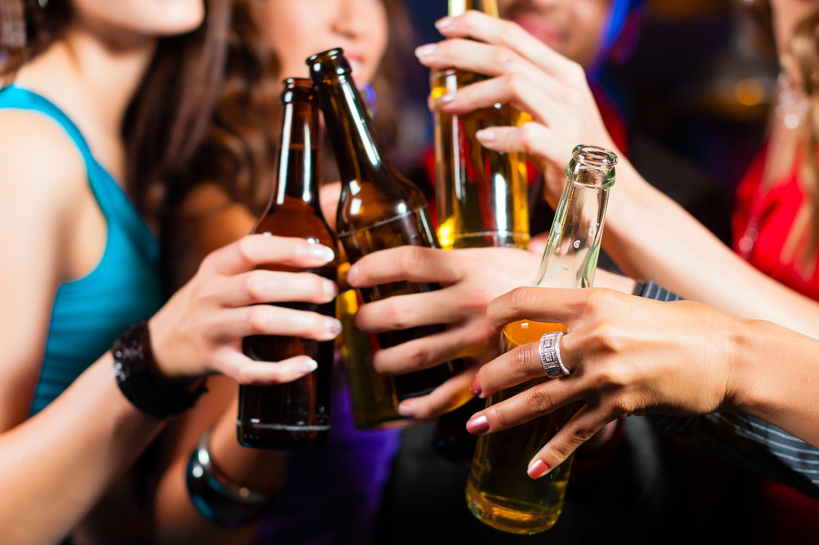 Improve your Establishment with a Bar POS System