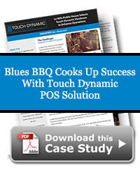 blues-bbq-case-study-download_btn