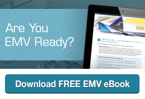Are You EMV Ready? eBook