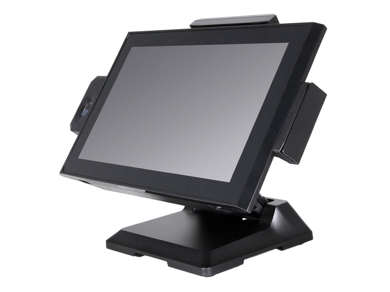All In One Pos Acrobat Touch Screen All In One Touch
