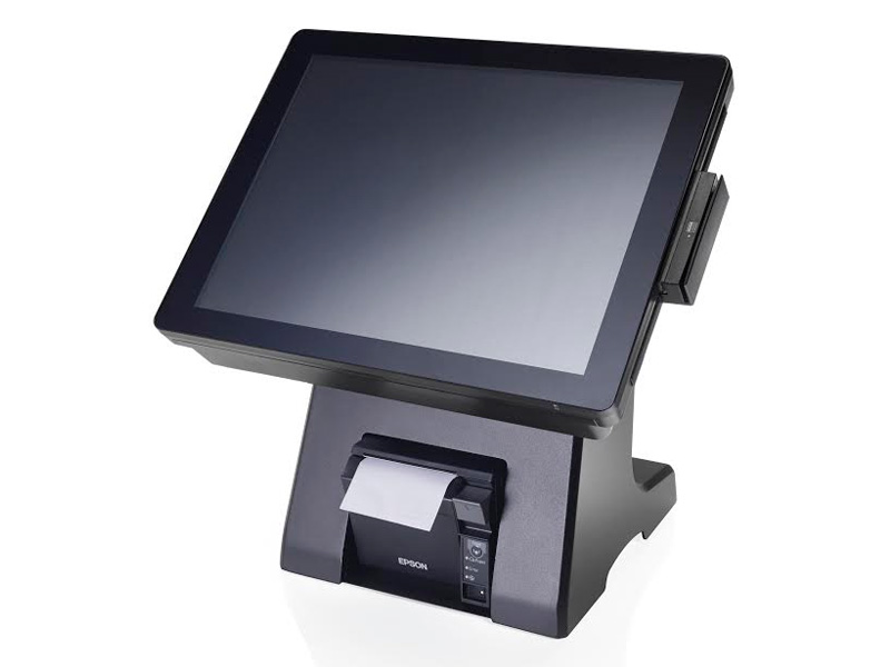 breeze all-in-one touchscreen pos system