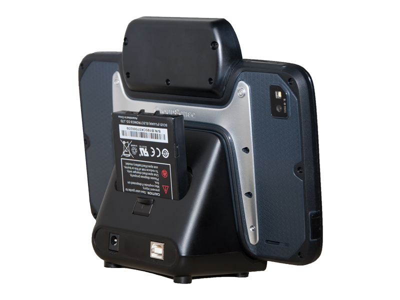 android pos tablet