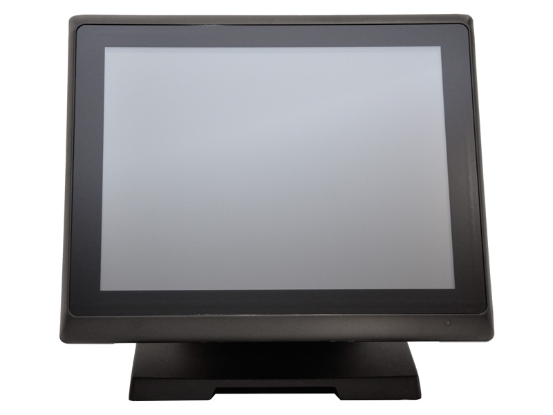 Touchscreen POS | Pulse All-In-One | Touch Dynamic