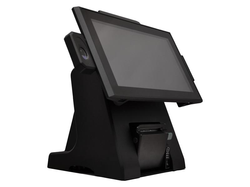 Touchscreen POS Printer Base |Touch Dynamic