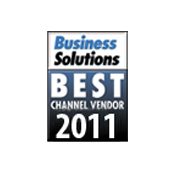 award_2011-best-channel-vendor