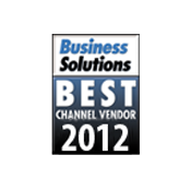 award_2012-best-channel-vendor
