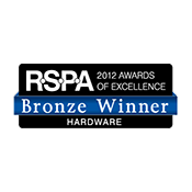 award_2012-bronze-hardwae-winner-rspa