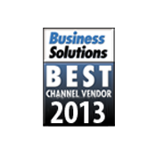 award_2013-best-channel-vendor