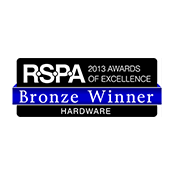 award_2013-bronze-hardware-winner-rspa