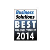 award_2014-best-channel-vendor Touch Dynamic
