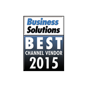 award_2015-best-channel-vendor Touch Dynamic