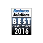 award_2016-best-channel-vendor Touch Dynamic
