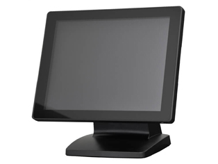 ec150-touch-monitor-smaller