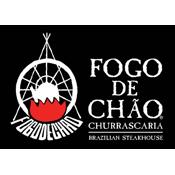 client-logo_fogo-de-chao