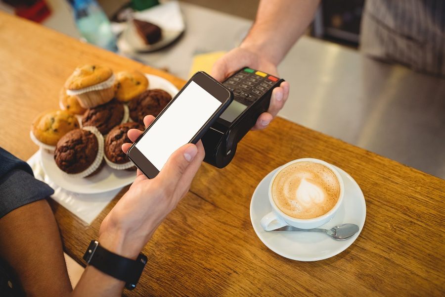 future of mobile payments
