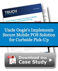 Download the Case Study