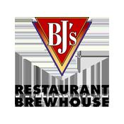 client-logo_bjs