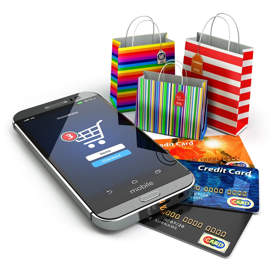 mobile payment trends