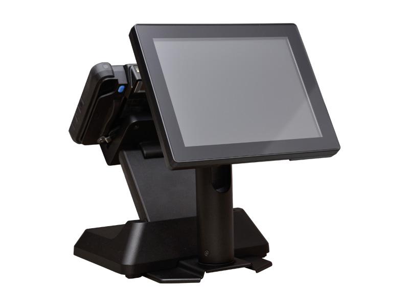 quest-tablet-rear2