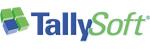 TallySoft