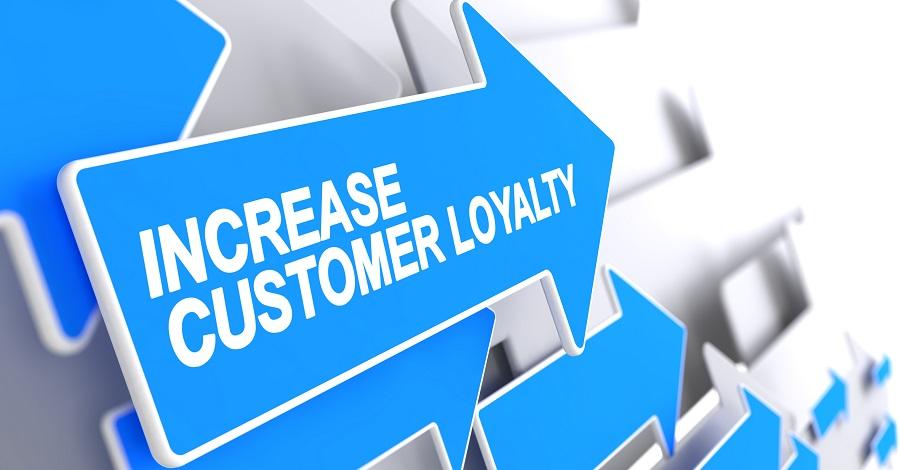 loyalty technology