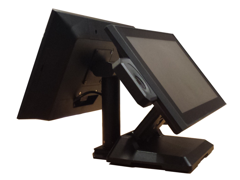 All-In-One POS with Android | Acrobat All-In-One System