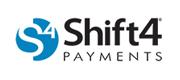 Los pagos Shift4
