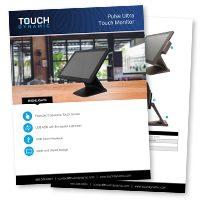 pulse-ultra-touch-screen_spec-sheet-200x200
