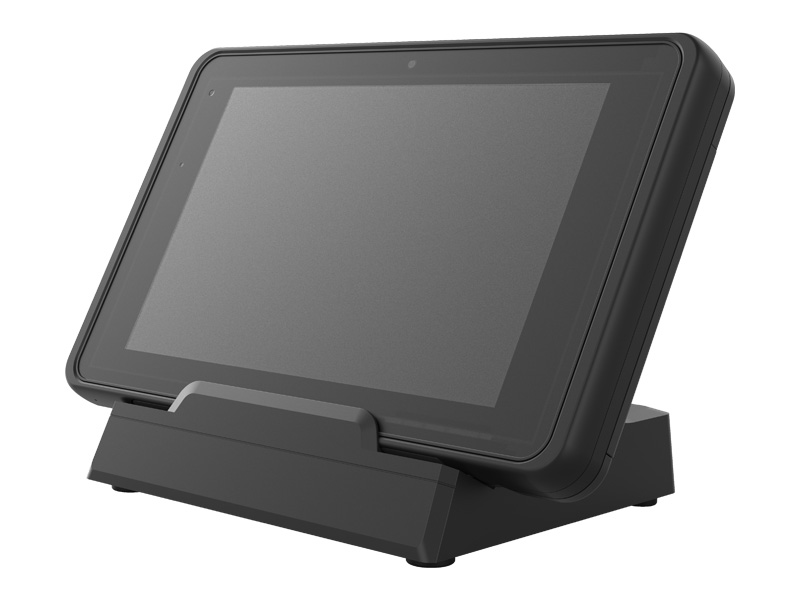 durable tablet