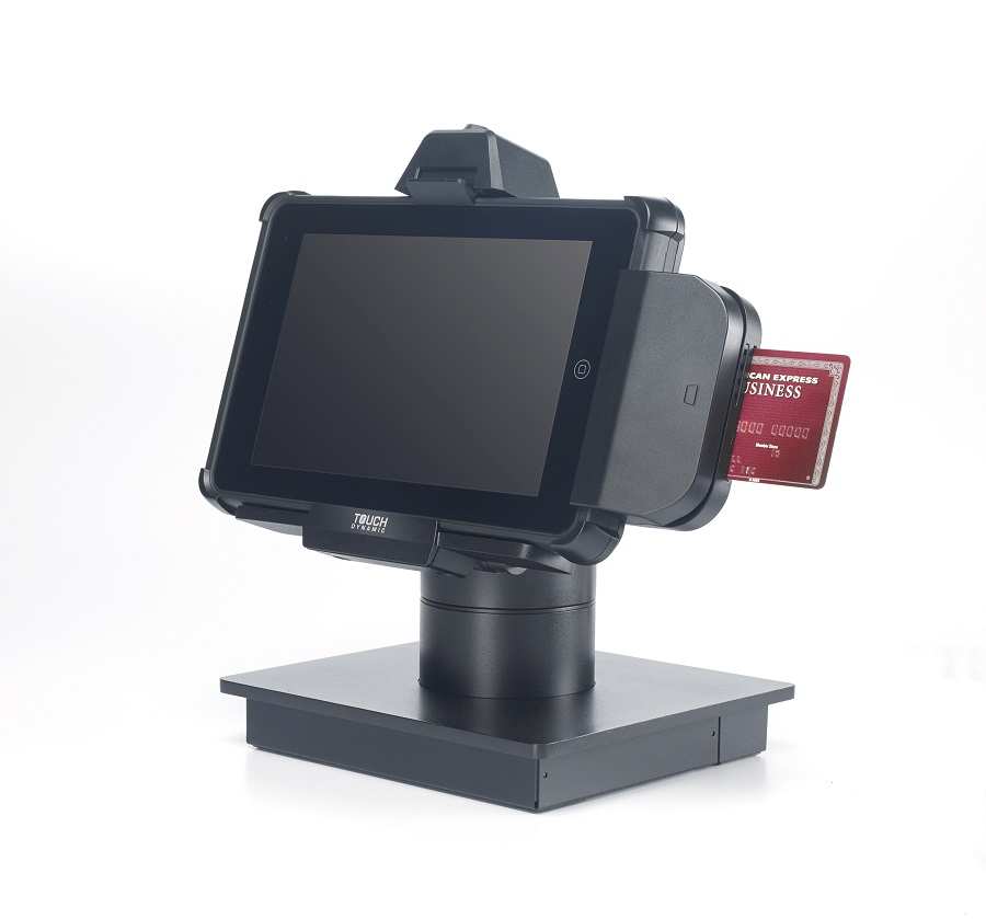 tablet POS software
