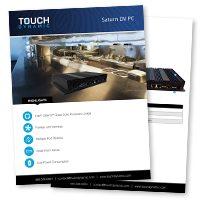 saturn-dv-pc_spec-sheet