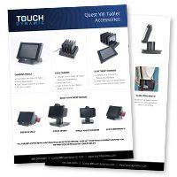 quest-viii-tablet-accessories_081020