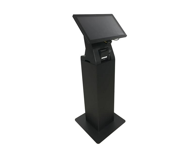 Slim-Podium-with-Universal-printer-base6