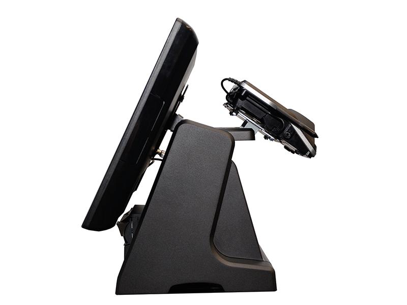 Universal-Printer-Base-MX915a_side