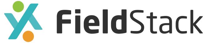 FieldStack